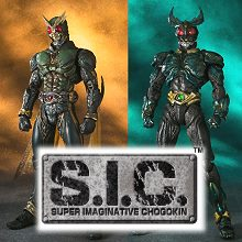 S.I.C. Vol.63 Gills & Another Agito 特價,S.I.C. Vol.63 Gills & Another Agito 特價